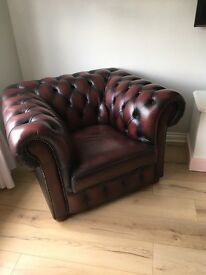 Retro Cool Chair for Sale!!