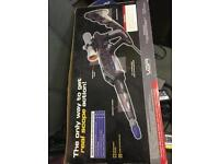 Ps2 snipper rifle