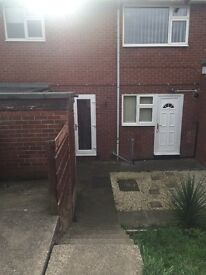Lovely 3 Bedroom house to let- £475 pcm