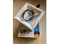 Fitness Tracker Jawbone UP2 Boxed