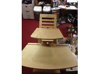 Brand new Eiger standing Desk! £185!!!