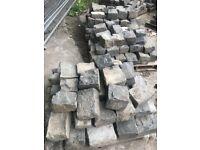 Granite for Sale | Garden & Paving Slabs | Gumtree
