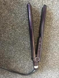 Babyliss Straightners- not working for parts