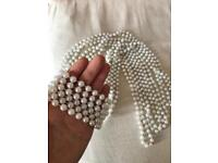 Gatsby dress up accessories