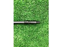 Ping Driver Shaft