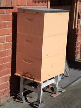 BEE HIVE FOR SALE Endeavour Hills Casey Area Preview