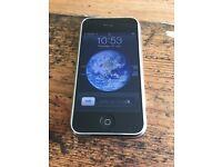 iPhone 2G - 8GB