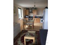 2 bedroom flat to rent dss welcome