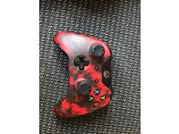 Xbox one scuff controller OPEN TO OFFERS