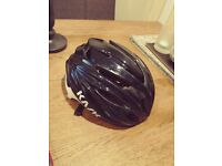 Kask Rapido Bike Helmet - Medium