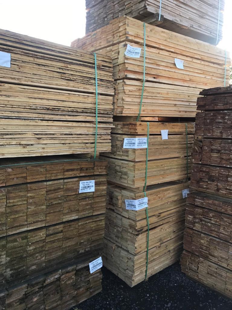 Pallet wood!!!
