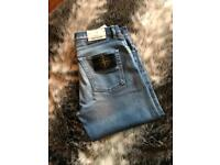 Mens Stone Island Jeans
