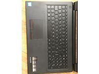 """LAPTOP Lenovo v110 15"""" i5-7200u 4gb 500gb w10"""
