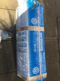 Cavity insulation loft £10 per pack