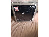 AKG Y50 BT Quick sale