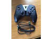 ​ NVIDIA SHIELD 2017 Wireless Game Controller