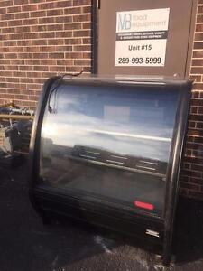 Torrey  Refrigerated Deli / Pastry Merchandiser TEM-100NG