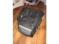 Kappa universal tank bag (backpack and map/phone holder)