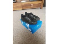 Adidas Superstar Trainers SOLD