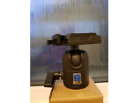 Benro BH2 Camera Ball Head