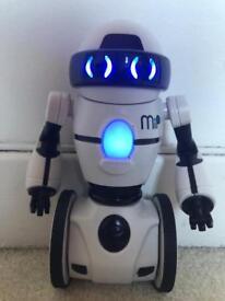 Mip Toy robot