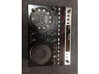 Pioneer EFX1000 effects unit