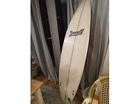 Shortboard for sale