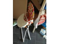 Mother Care high chair *****Like New*****
