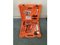 PASLODE IM350+ Framing Nailer Set