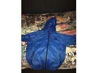 North Face Jacket £40