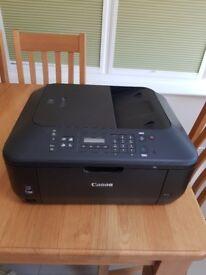 Canon MX535 printer for sale