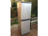 Beko Fridge Freezer - perfect working condition