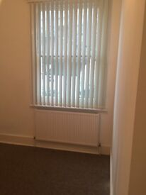 Newly Refurbished Double room to rent near Portslade station