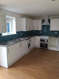 Rooms for Rent in shared house Egham TW20 8EA