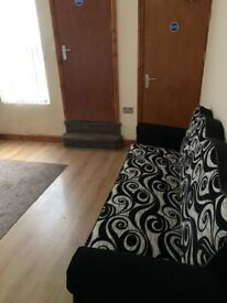 SHARED ACCOMMODATION!! AVAILABLE TODAY - DSS ONLY !!!!