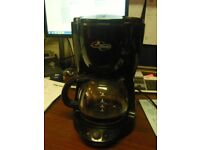 Delonghi Coffee Percolator
