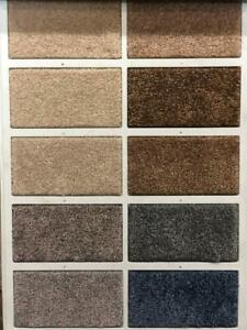 Carpet Sale!!!! Carpet Specials!!!!! Carpet Blow Out!!!!!