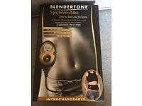 Slendertone System-Abs