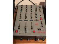 Allen & Heath Xone 32 DJ Mixer