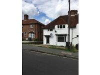 1 bedroom flat to rent HIGH WYCOMBE