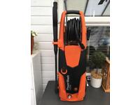 Vax 2500w Pressure Washer