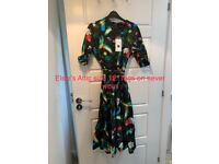 Ladies clothes. 14-16. Some never worn with tags.