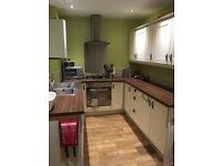 Room to Rent North Belfast