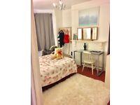 Double room in Botley