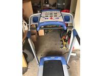 Treadmill £75