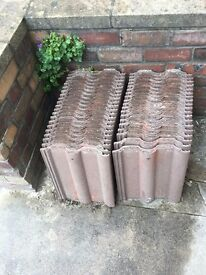 FREE TILES AND BRICKS
