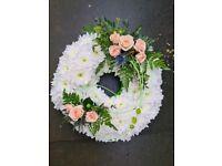 Flower,Gift,anniversary,birthday,bouqet,fresh,dried,woman,jewellery