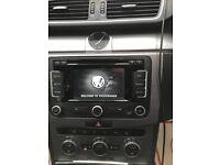 Volkswagen Passat Estate 2.0lt TDI