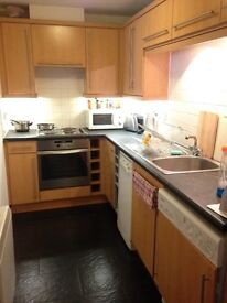 Modern 2-Bed flat perfect for students