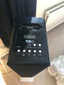 TIBO Speaker